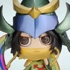 One Coin Grande Figure Collection  Fourth Formation: Mouri Motonari