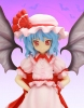 photo of Remilia Scarlet