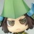 One Coin Grande Figure Collection Second Mouri Motonari