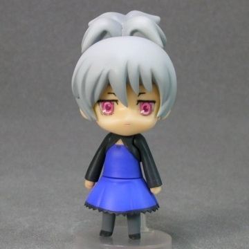main photo of Yin SD ver.
