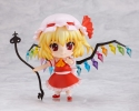 photo of Nendoroid Flandre Scarlet