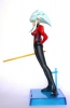photo of Atelier-Sai Tenchi Muyo Heroine Collection: Ryoko