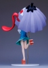 photo of Touhou Trading Figure series vol. 1.1: Kogasa Tatara