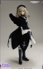 photo of Suigintou Super Dollfie 13 Ver.