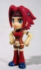 photo of Chibi Voice I-doll: Kallen Stadtfeld