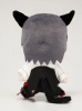 photo of Strike Witches Chara Mofu Plush: Sanya V Litvyak