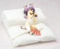 photo of 4-Leaves Nanako Nekomimi School Swimsuit Ver.