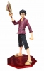 photo of Portrait Of Pirates Strong Edition Monkey D. Luffy