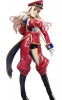 photo of Excellent Model Sheryl Nome Last Frontier Ver