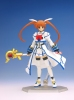 photo of Figma Nanoha Takamachi Barrier Jacket Ver.