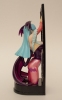 photo of Morrigan & Lilith Bookends: Morrigan