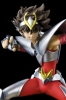 photo of Excellent Model Saint Seiya Pegasus Seiya
