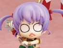 photo of Nendoroid Ryofuko