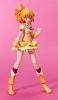 photo of S.H.Figuarts Cure Pine