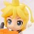 Nendoroid Plus Vocaloid Pull-back Cars Len