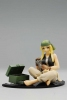 photo of Fullmetal Alchemist: Trading Arts vol.1: Winry Rockbell