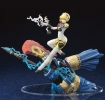 photo of EX Resinya! Aigis Limited Edition Normal Equipment Ver.