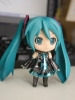 photo of Hatsune Miku Nendoroid - Chrome ver.