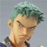 Portrait of Pirates Neo-3 Roronoa Zoro