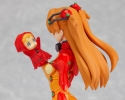 photo of figma Asuka Shikinami Test Plug Suit Ver.