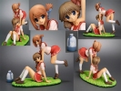 photo of Manaka Komaki & Ikuno Gemaga Ver.
