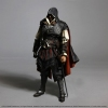 photo of Play Arts Kai Ezio Auditore Da Firenze