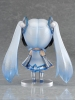photo of Nendoroid Snow Miku