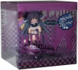 photo of Himekuri Image Girl Moda Nero Ver
