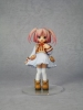 photo of One Coin Grande Figure Collection Moetan: Nijihara Ink #1