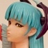 Morrigan & Lilith Bookends: Morrigan