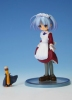 photo of One Coin Grande Figure Collection Moetan: Nijihara Ink #4 Alter Color