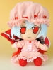 photo of Touhou Project Plush Series 04: Remilia Scarlet