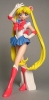 photo of HGIF Sailor Moon World: Sailor Moon