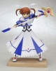 photo of Takamachi Nanoha