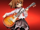 photo of Hirasawa Yui Culture Festival ver.