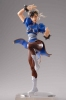 photo of Chun-Li