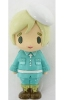photo of Hetalia Color Colle Tradng Mascot A: Finland