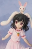 photo of Rabbit of Good Luck Tewi Inaba