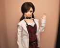 Dollfie Dream Moe