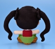 photo of Etrian Odyssey III Plushie Series 02: Monk