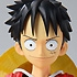 Portrait of Pirates Neo-1 Monkey D. Luffy