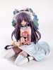 photo of Himekuri Image Girl Moda White Ver