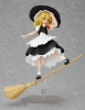 photo of figma Marisa Kirisame