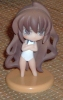 photo of Toys Works Collection 2.5 Toradora! Taiga Secret Ver