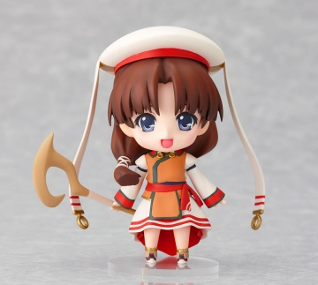 main photo of Nendoroid Riannon