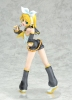 photo of Character Vocal Series 02: Kagamine Rin