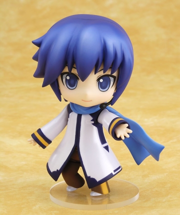 main photo of Nendoroid Kaito