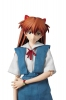 photo of Real Action Heroes No.502 Asuka Langley Shikinami School Uniform ver.