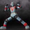 photo of SCI-FI Revoltech No.009 Giant Robo