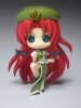 photo of Touhou Super-Deformed Hong Meiling